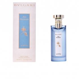 bvlgari au thé bleu edc vaporizador 75 ml
