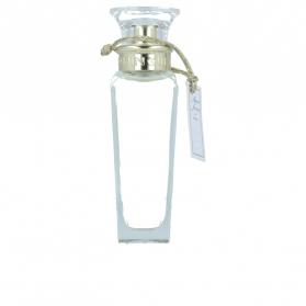 agua fresca de rosas edt vaporizador 60 ml