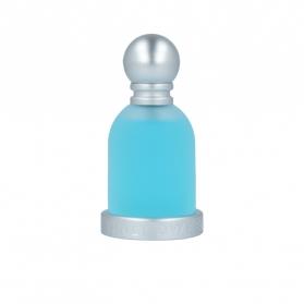 halloween blue drop edt vaporizador 30 ml