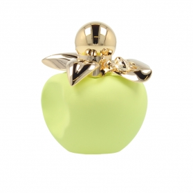 les sorbets de bella limited edition edt vaporizador 50 ml