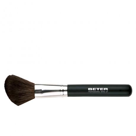 brocha maquillaje professional angulada 158 cm