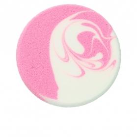 egostyle crème gel anti stress 50 ml