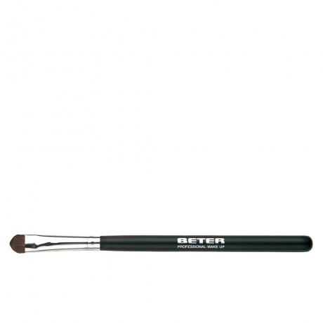 professional pincel difuminador sombra de ojos 16 cm 1 pz