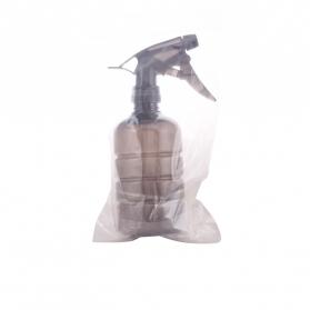 botella pulverizadora 400 ml