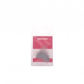 all skin happy beauty enhancing facial cream 50 ml