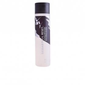 reset shampoo 250 ml
