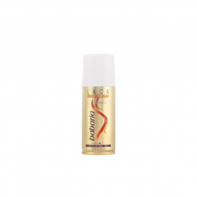 oro laca vitamina b5 vaporizador 100 ml