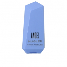 angel parfum en lait pour le corps 200 ml