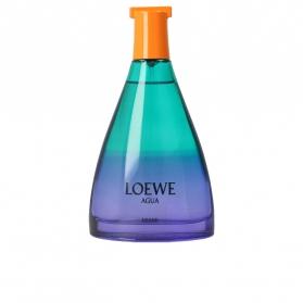 agua de loewe miami edt vaporizador 150 ml
