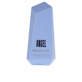 angel parfum en gel pour la douche 200 ml
