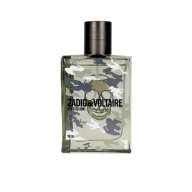this is him no rules edt vaporizador 50 ml