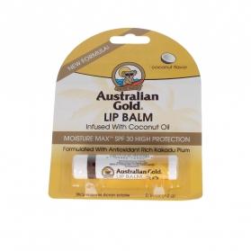 lip balm spf30 42 gr
