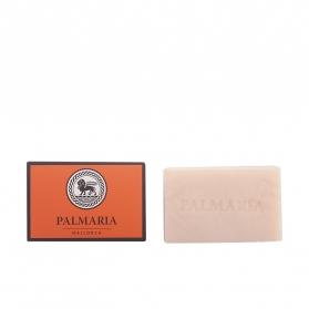 anti blemish solutions powder 18 sand 10 gr