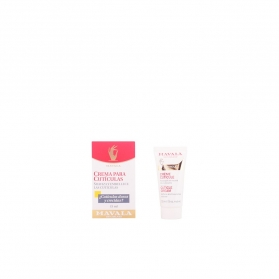 airbrush concealer 05 fair cream 15 ml