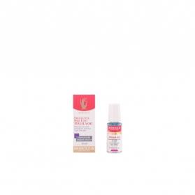airbrush concealer 07 light honey 15 ml