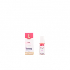 beyond perfecting foundation concealer 07 cream 30 ml