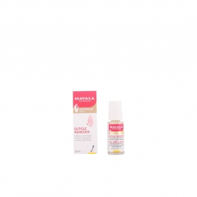 beyond perfecting foundation concealer 11 honey 30 ml