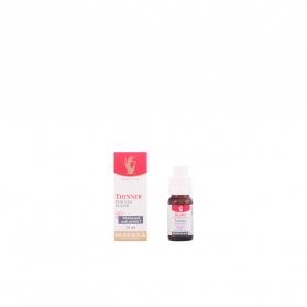 beyond perfecting foundation concealer 14 vanilla 30 ml