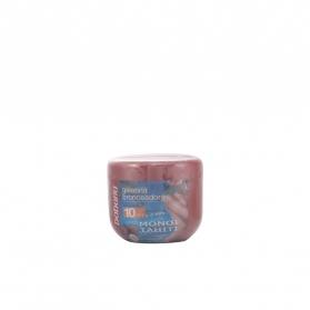 solar gelatina coco y monoi tahiti spf10 200 ml