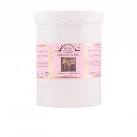 coco vanilla edc vaporizador 100 ml