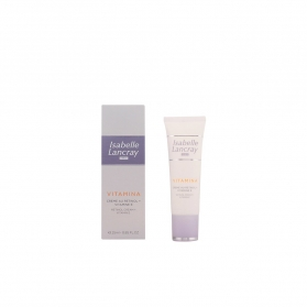 vitamina e crème retinol 25 ml