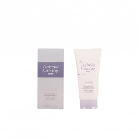 beaulift masque lift effet durable 50 ml