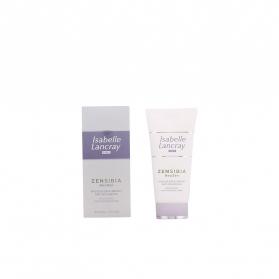 zensibia neozen masque equilibrant anti rougeurs 50 ml