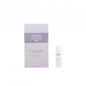 ilsactivine flash lift serum anti wrinkles 5 ml