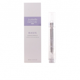 essence miracle complex anti rougeurs 15 ml