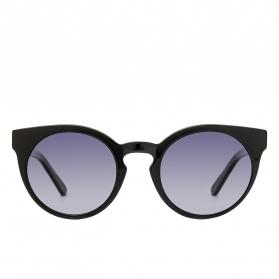 a626d38d4 Óculos de sol - GirlyMood