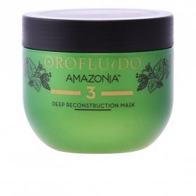 orofluido amazonia step3 mask 500 ml