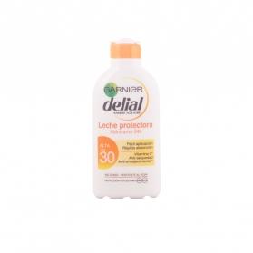 leche protectora hidratante spf30 200 ml