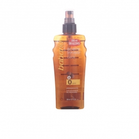 solar aceite coco vaporizador spf0 200 ml