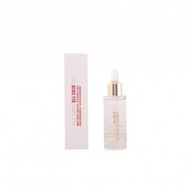 all skin happy beauty booster ácido hialurónico 30 ml