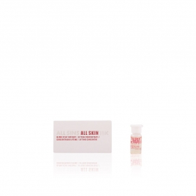 all skin glow eclat instant lifting concentrate 4x2 ml