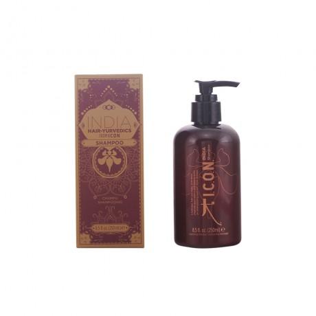 india shampoo 250 ml
