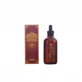 india oil 112 ml