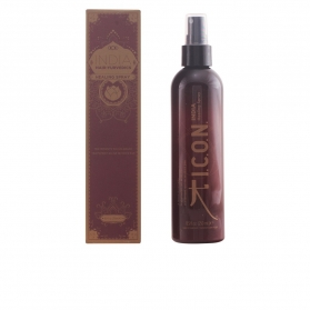 india healing spray 250 ml