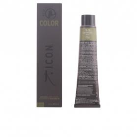 diorskin nude air poudre compact 020 beige clair 10 gr