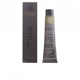 diorskin nude air poudre compact 030 beige moyen 10 gr