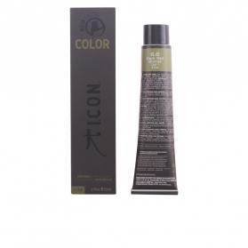 diorskin nude air loose poudre 030 beige moyen
