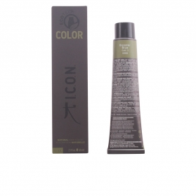 ecotech color booster blue 60 ml