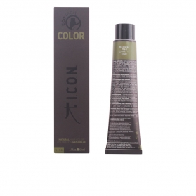 ecotech color booster red 60 ml
