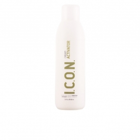 ecotech color cream activator 1000 ml