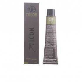 ecotech color hi lift 100ss natural 60 ml