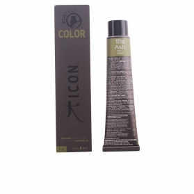 ecotech color hi lift 101ss ash 60 ml