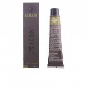ecotech color natural 921 very light pearl blonde 60 ml
