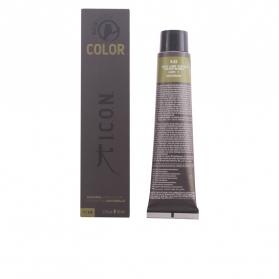 ecotech color 943 very light copper golden blonde 60 ml