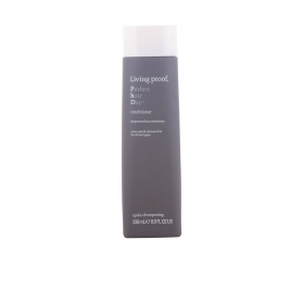 perfect hair day conditioner 236 ml