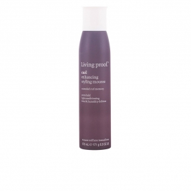 curl enhancing styling mousse 179 ml